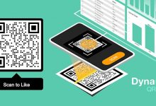Photo of 10 Benefits of Dynamic QR Codes in Business Marketing