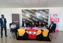 Photo of Melbet Takes on Sponsorship of Kyetume FC