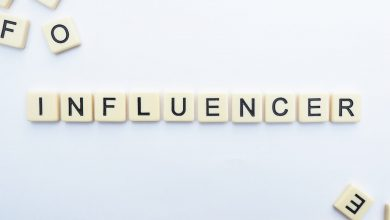 Photo of How to Use Influencers in Your Blogger Outreach Campaign