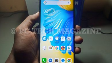 Photo of Tecno Camon 16 Premier Review: Built For Performance With a Perfect Display