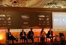 Photo of Africa Fintech Summit, APO Group to Drive Opportunities in Africa Tech