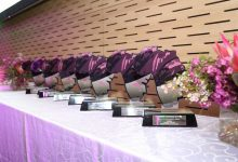 Photo of AWIEF Awards Women Entrepreneurs and Business Owners in Africa