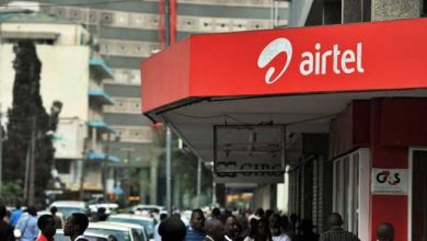 Photo of Why Airtel Africa is Reportedly, Selling 4500 Towers in Five Countries