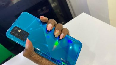 Photo of Infinix Note 8 Launched in Uganda, Targets Mid-to-high End Market Segment