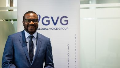 Photo of Global Voice Group Seeks to Fund and Support African Tech-Based Startups