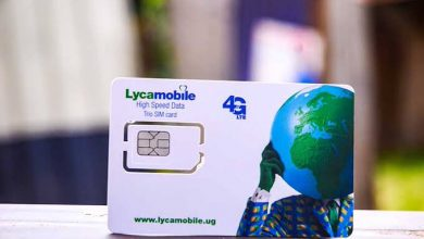 Photo of Editor's Pick: What Customers Say About Lycamobile's Internet