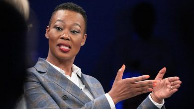 Photo of Technology is Key To Reducing Inequality, Stella Ndabeni-Abrahams