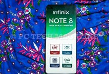 Photo of Infinix NOTE 8 Review: A Stylish Phone With a Comprehensive Strong And Smooth Performance