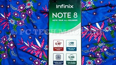 Photo of Should The Infinix NOTE 8 Be Your Next Smartphone? 8 Things To Look At To Decide