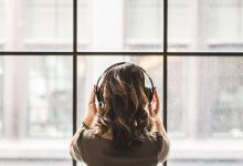 Photo of These 5 Types of Music Are Known to Give You a Major Boost in Productivity