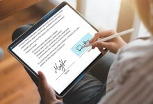 Photo of DottedSign — Sign Documents Online to Simplify Your Signing Process