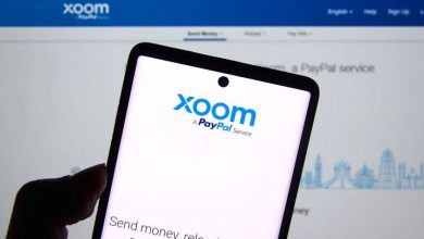 Photo of Xoom Expands Money Transfers To Mobile Wallets in 11 African Countries