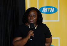 Photo of Corporate Social Responsibility is a Big Pillar in MTN's Business Plan — Enid Edroma