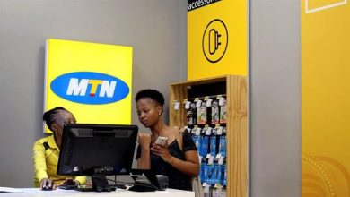 Photo of MTN Launch 'Pay Mpolampola' To Allow Customers Buy Phones in Installments