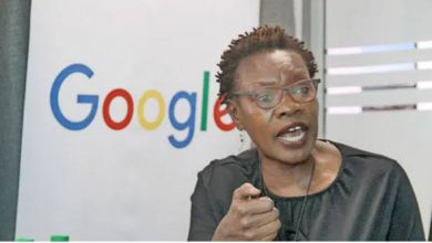 Photo of Google Responds To UCC Over Closure of YouTube Channels