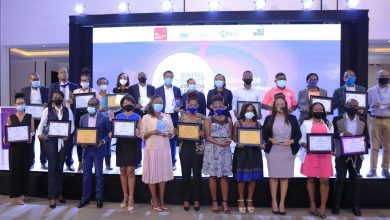 Photo of DIAA FULL LIST: Winners of the 2020 Digital Impact Awards Africa
