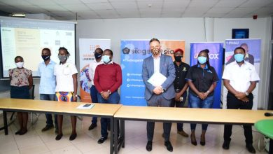 Photo of Outbox, UNFPA Launch a Youth Social-change and Mentorship Platform
