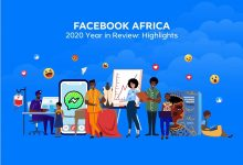 Photo of INFOGRAPHIC: Facebook Highlights its 2020 Key Investments in Africa
