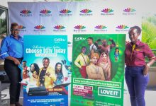 Photo of MultiChoice Uganda To Redefine Entertainment During The Festive Season