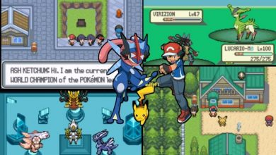 Photo of Download the Pokemon Platinum ROM (US) in 2020