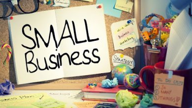 Photo of Ways Technology Makes Your Small Business Grow Faster