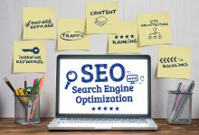Photo of What Is SEO Friendly Content And Tips To Create It