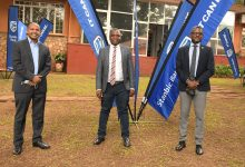 Photo of Stanbic Business Incubator Awards 350 SMEs Graduates