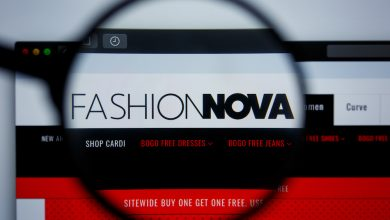 Photo of How Fashion Nova Became A Top Brand Using Technology