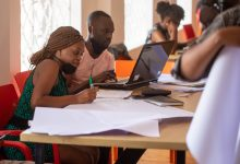 Photo of The Innovation Village, Mastercard Foundation To Strengthen Youth Startups