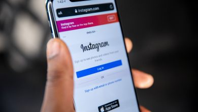 Photo of How to Grow Your Instagram Business Account