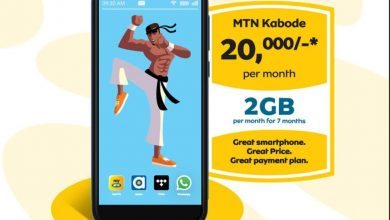 Photo of All There's To Know About MTN Uganda's 'Pay Mpolampola' Scheme