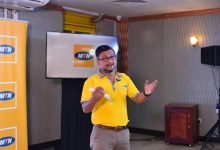 Photo of MTN Uganda Unveils Bigger Freedom Bundles