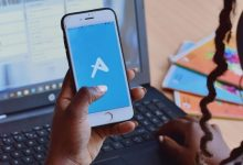 Photo of Afriex Raises $1.2M Seed Led by Launch Africa