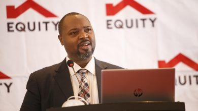 Photo of Equity Bank Launches A New Loan Portfolio To Support SMEs in Agribusiness