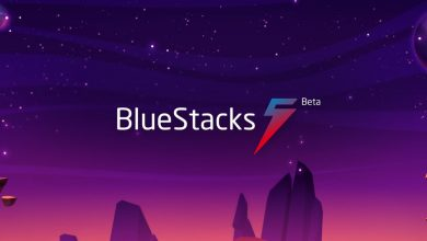 Photo of BlueStacks 5 Beta New Version Features