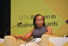 Photo of NFT Consult Group CEO, Elizabeth Ntege Elected as New ICATU Chairperson
