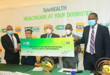 Photo of IMG, MTN To Provide Telemedicine Services Across Uganda