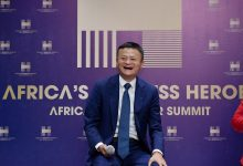 Photo of Applications Open For 2021 Africa's Business Heroes Prize Competition