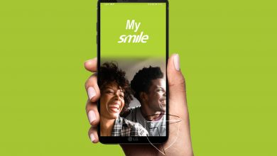 Photo of Smile Communications Uganda Unveils Their MySmile SelfCare App