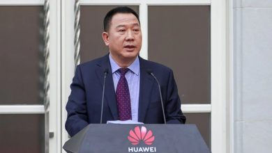 Photo of Huawei Publishes New White Paper, Focuses on Innovation and Intellectual Property