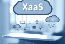 Photo of Why Everything-as-a-service (XaaS) is on the Rise Now in 2021?