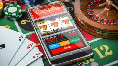 Photo of What Steps are Online Casinos Taking to Address the Younger Generation of Players?