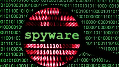 Photo of How To Have Undetectable Spyware For Cell Phones On Android-Spyzie