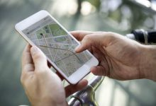 Photo of 5 Best Ways to Track Your Wife's Location