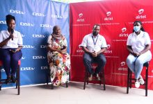 Photo of Airtel Uganda Launch New Internet Bundles Tailored For DSTV Streaming