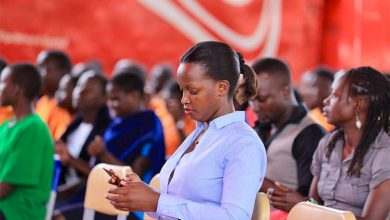 Photo of Uganda's Digital Revolution Will Create Opportunities for Entrepreneurs