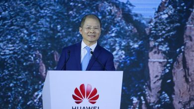 Photo of Huawei Optimizing Portfolio To Boost Business Resilience