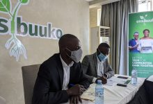 Photo of Ensibuuko Raises UGX3.5Bn Seed Investment From FCA Investments
