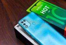 Photo of Infinix HOT 10 Play Review: A Decent and Minimalist Smartphone With an Impressive Power