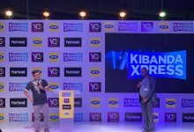 Photo of MTN Uganda Launch 'Kibanda Xpress' To Boost The Film Industry
